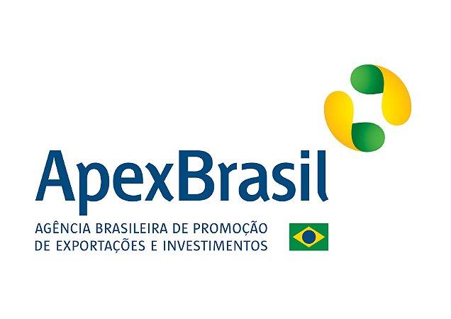 Apex Brasil ANALISTAI.1 E ASSISTENTE I.1 (banca Cebraspe - edital publicado)