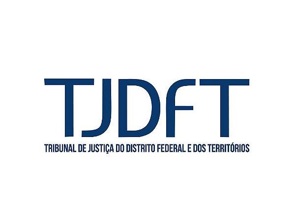 TJDFT Informática pré-edital 2021