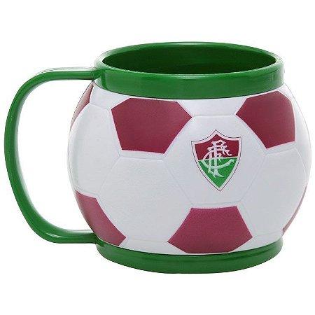 Caneca Bola - Mugball - Clubes do RJ