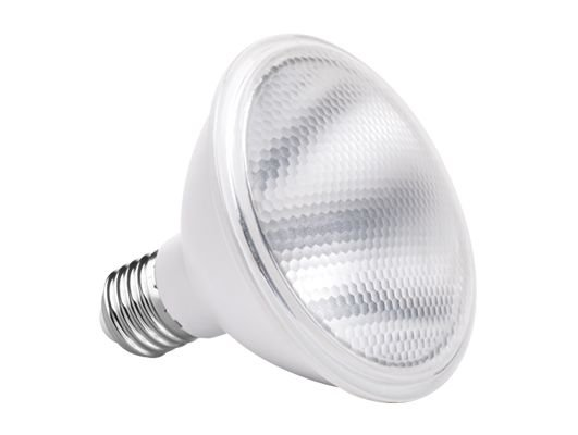 LÂMPADA LED PAR30 10W 2700K SAVE ENERGY