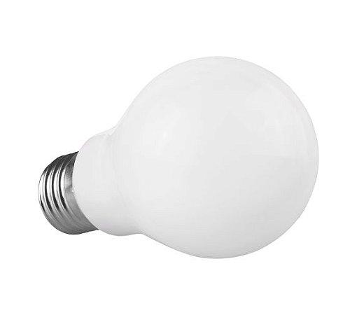 LÂMPADA LED BULBO A60 9,5W 2700K SAVE ENERGY