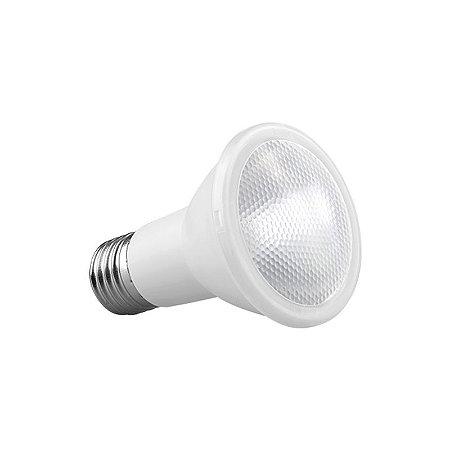 LÂMPADA LED PAR20 7W 6500K SAVE ENERGY