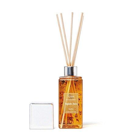 Difusor de Aromas no atacado Aroeira - Baunilha