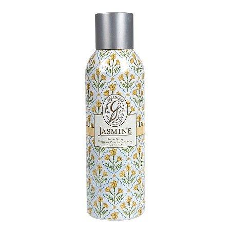 Spray Aromatizante de Ambientes no atacado Greenleaf - Jasmine
