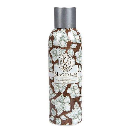 Spray Aromatizante de Ambientes no atacado Greenleaf - Magnolia