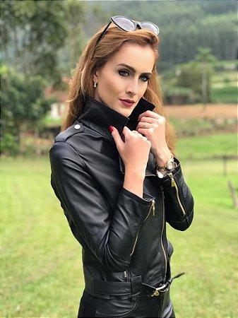 Jaqueta Perfecto Milla