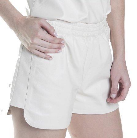 Shorts Fabíola