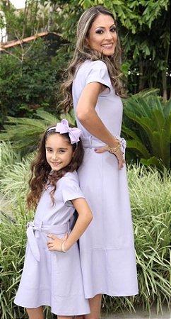 Vestido Infantil Laura (Sale)