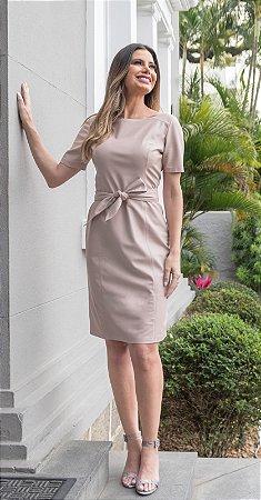 Vestido Coquetel Eduarda