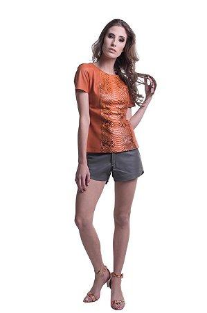 Shorts Dora Black November