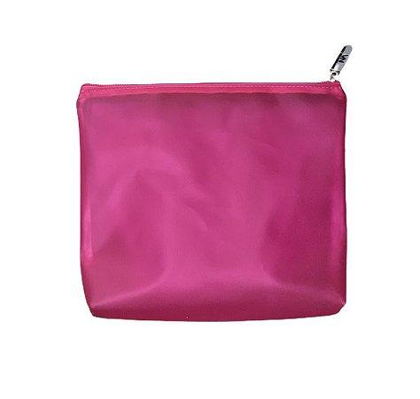 Envelope cristal G Pink neon