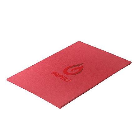 Papel ( Toquio ) Color Plus 180G pacote com 20 folhas A4