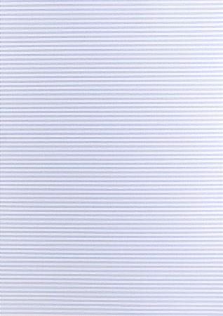 Papel Perolizado Listras Finas Azul 180G C/ 20 Folhas A4