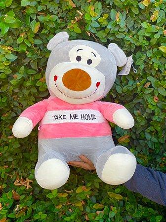 Urso Take Me Home