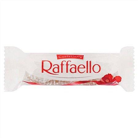 Chocolate Rafaello 30g