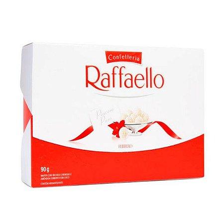 Rafaello 90g