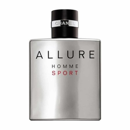 Allure Home Sport Chanel Eau Extreme - Perfume Masculino 100ml