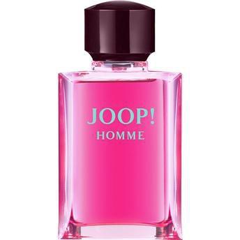 Joop! Homme Eau de Toilette - Perfume Masculino