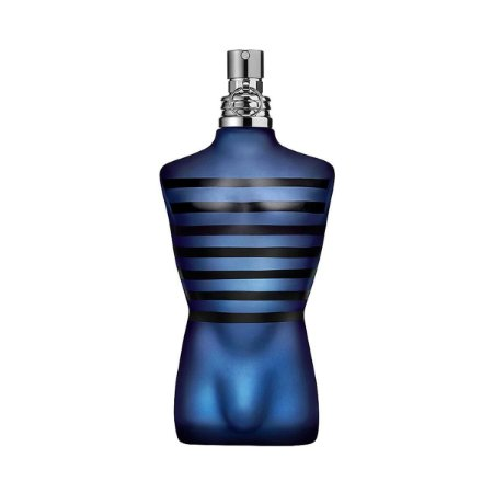 Ultra Male Jean Paul Gaultier Eau de Toilette - Perfume Masculino 125ml