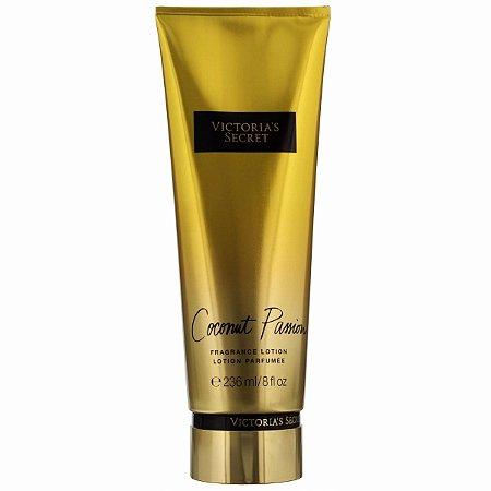Victoria's Secret Beauty Coconut Passion - Loção Hidratante 236ml