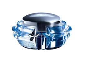 Thierry Mugler Angel Parfum En Creme Pour Le Corps - Creme Hidratante Corporal 200ml