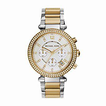 Relógio Michael Kors Feminino - MK5626