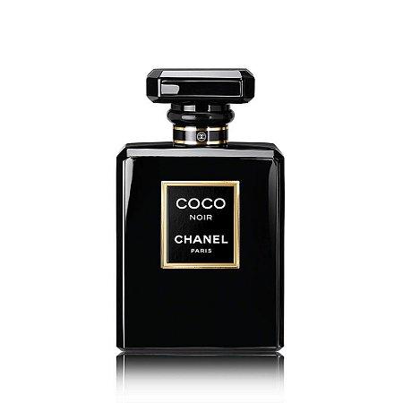 Chanel Coco Noir Eau De Parfum - Perfume Feminino 100ml