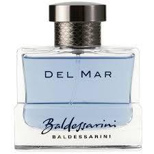 Del Mar Baldessarini - Perfume Masculino 90ml