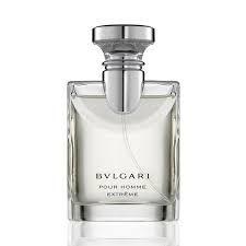 Bvlgari Pour Homme Extreme - Perfume Masculino 75ml