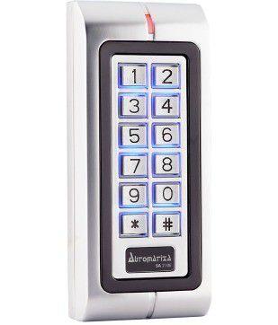 Controlador de Acesso Intelbras – SA 210E