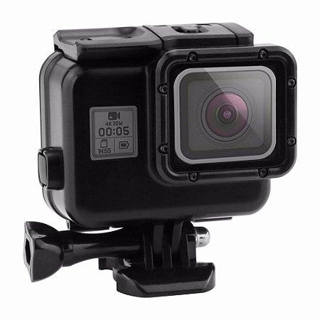 Caixa Estanque Blackout GoPro Hero 6