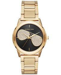 Relógio Michael Kors - MK 3647