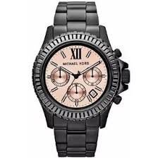 Relógio Michael Kors - MK 5872