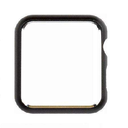 Bumper para Apple Watch - Preto