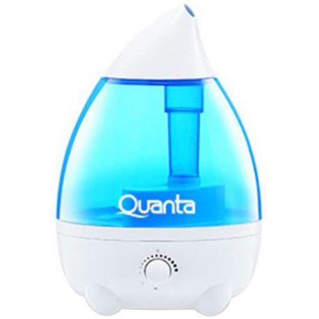 Umidificador de Ar Ultrassónico Quanta - QTUM8