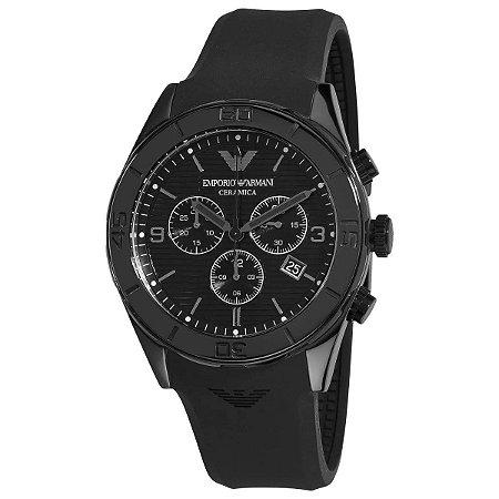 Relógio Emporio Armani AR1434