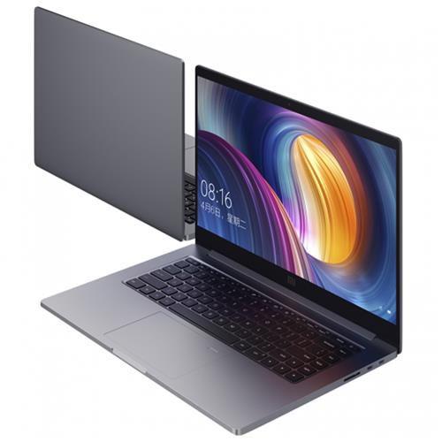 Xiaomi Mi Notebook Air Pro 15,6 Polegadas - Intel Core