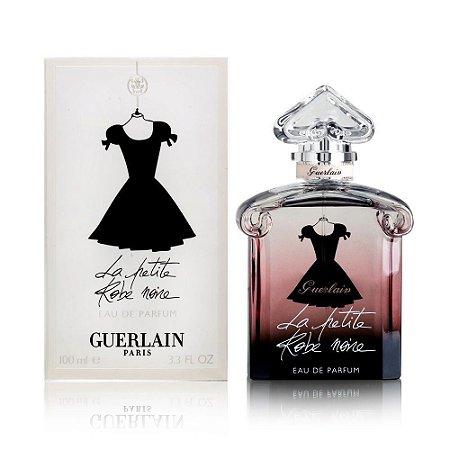 Perfume La Petite Robe Noire Feminino Eau De Parfum 100ml Guerlain