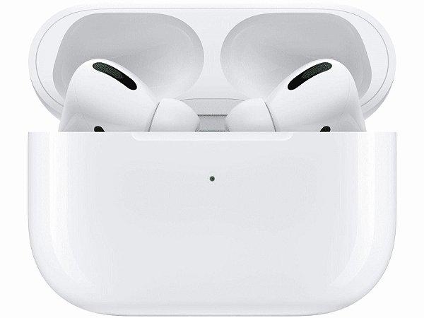 Apple AirPods Pro - Branco