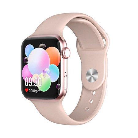Smartwatch G500 Inteligente Bluetooth