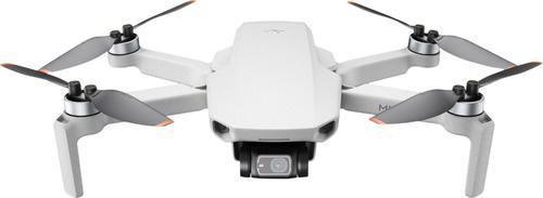 Drone DJI Mavic Mini Fly More Combo com Câmera