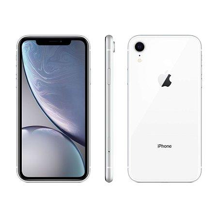Apple Iphone XR 128GB - Aparelho de Vitrine