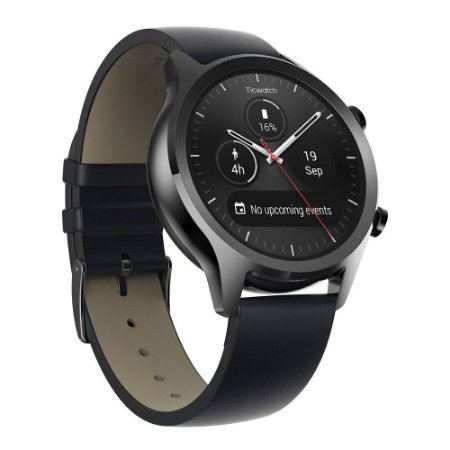 Ticwatch C2 Smartwatch Android Wear