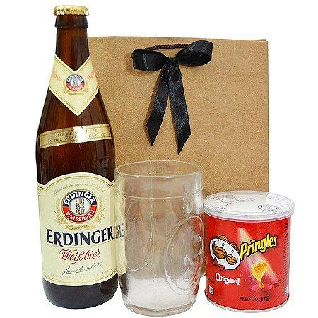 Boa Cerveja Clara