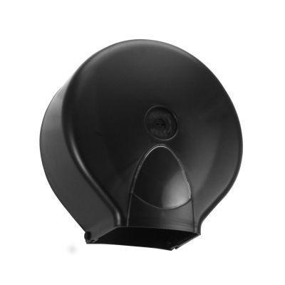 Suporte START BLACK p/Papel Hig. Rolão 300/400 mts.