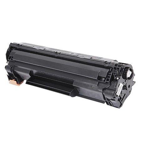 Toner HP CE285A 285A 85A Compatível | P1102W, p1102, M1132, M1212, M1210, M1130, M1217 | 1.8k