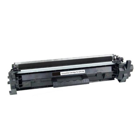 Toner HP CF218a | 18A - M132NW M132FN M132FW M132A M132SNW M132FP Compatível SEM CHIP