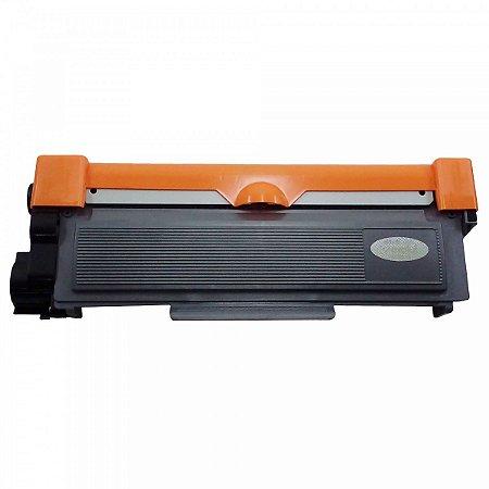 Toner Brother TN-660 TN-2340 | HL-L2340DW | DCP-L2520DW 2.6K Compatível