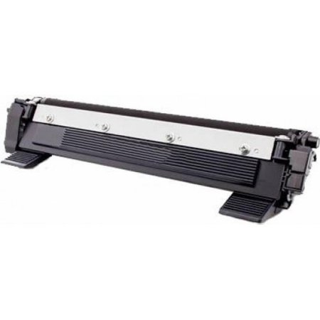Toner Brother TN-1000 TN-1060 Black | HL-1112 DCP-1512 DCP-1602W DCP-1612W