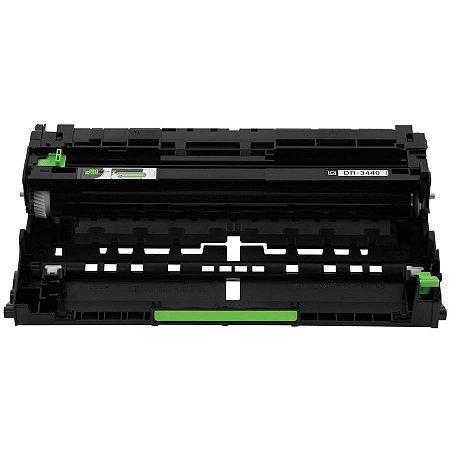 Fotocondutor Brother DR3440 | DCP L5652DN | MFC L5702DW | HL L5102DW